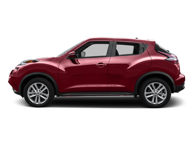 Used Vehicles For Sale In Chicago Il Western Ave Nissan